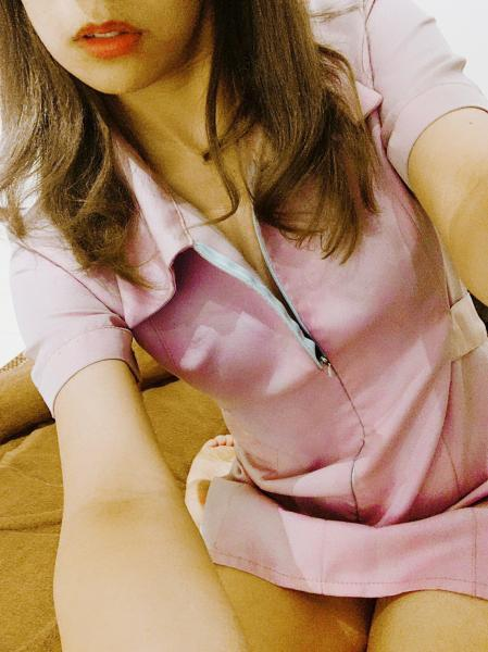 20:00~緊急出勤♡キレイ系のスレンダーBodyのお姉さまセラピ『もも』27歳♫♪♫